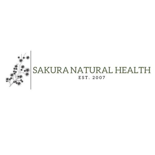 Sakura Natural Health