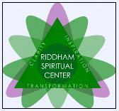 Riddham Spiritual Center