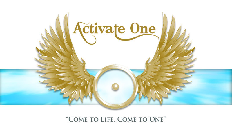 Activate One
