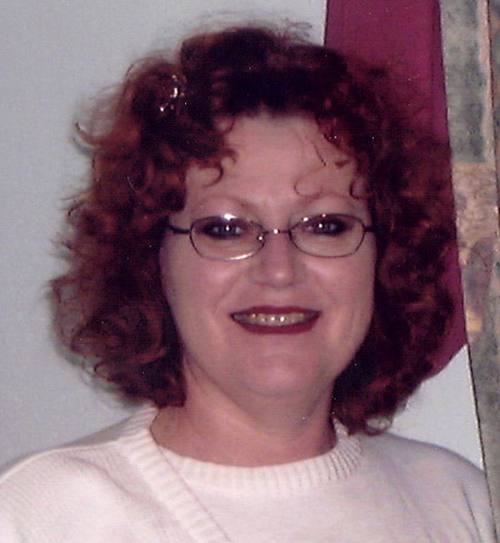 Donna Fry, Naturopath, CNHP, CNC, Certified Clinical Aromatherapist