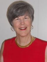 Sue Brooks, MA, LPC, LCDC