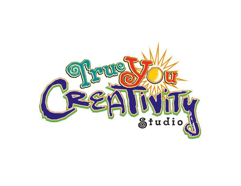 True You Creativity Studio