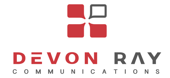 Devon Ray Communications