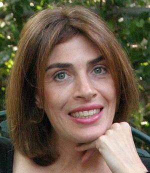 Dr. Lisa Acocella