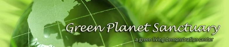 Green Planet Sanctuary