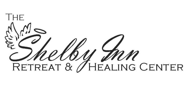 The Shelby Inn Retreat & Healing Center
