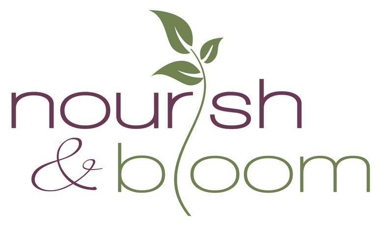Nourish & Bloom