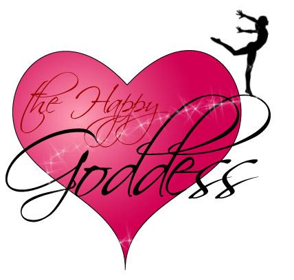 The Happy Goddess